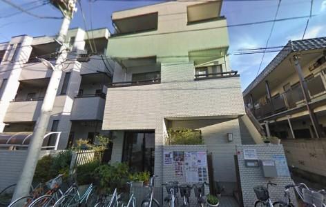 Trường Mizono Nihong gakuin