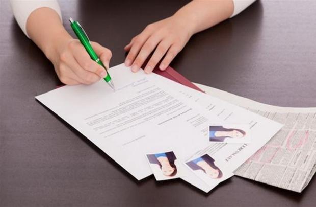 hướng dẫn làm hồ sơ đi xkld nhật bản