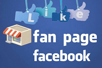 facebook-fanpage-360x240