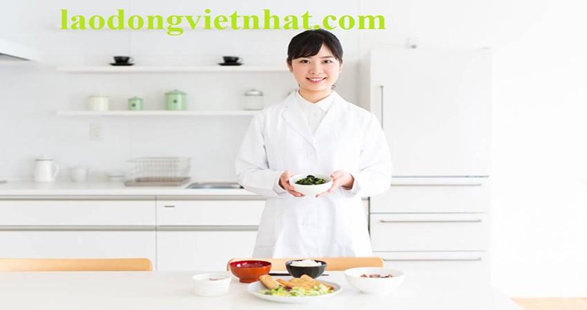 Che Do An Uong Nganh Dieu Duong 2020