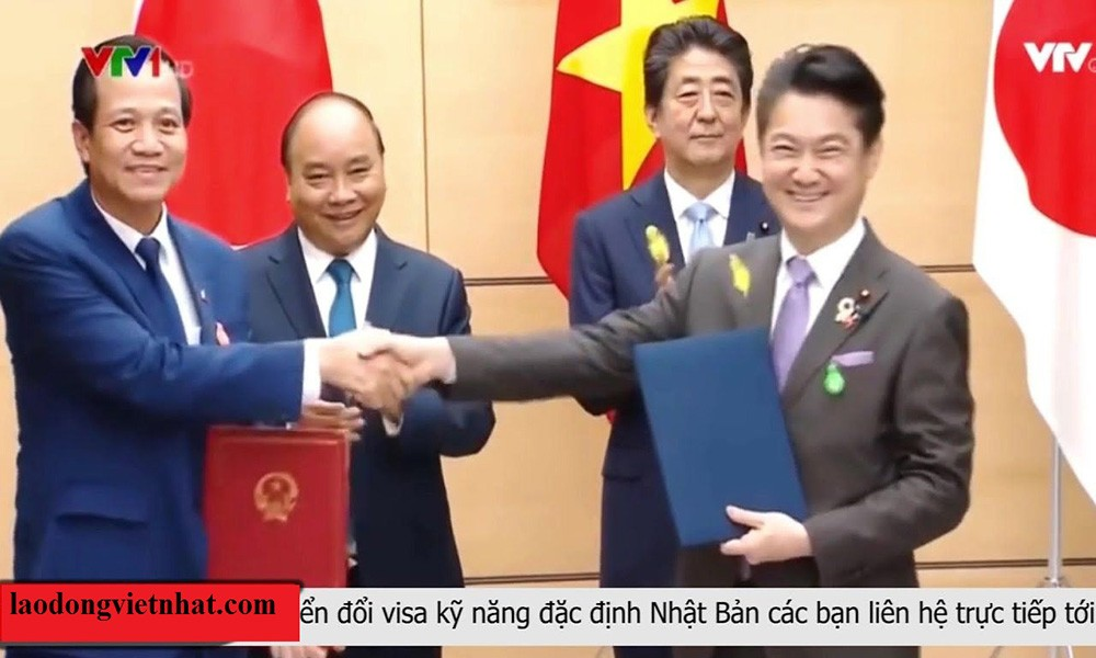 Ban Ghi Nho Moc Visa Ky Nang Dac Dinh