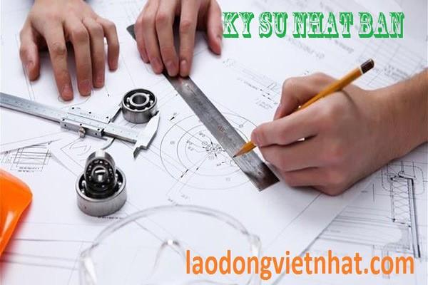 Ky Su Nhat Ban Nganh Co Khi