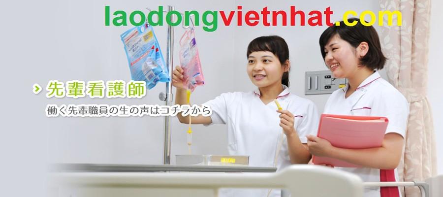 Nang Luc Nganh Dieu Duong