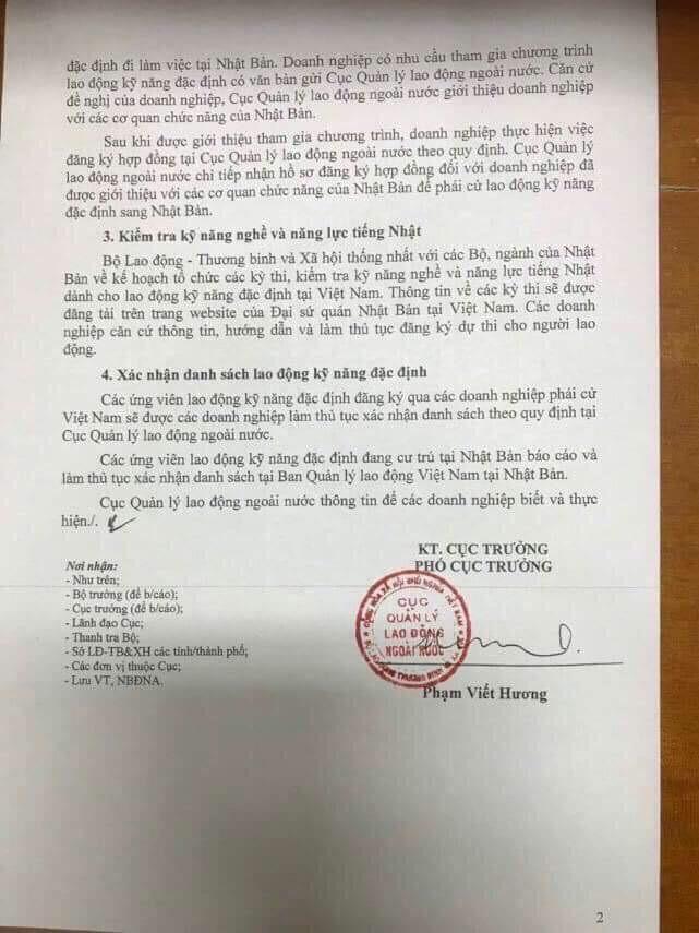 Ky Nang Dac Dinh Nhat Ban