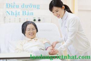 Co Nen Di Xkld Dieu Duong Nhat Ban Hay Khong