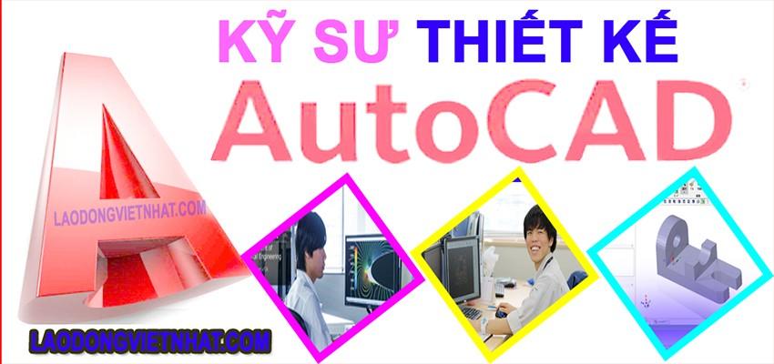 Ky Su Thiet Ke